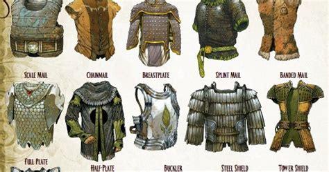 Glabrezu 5e » Dungeons & Dragons