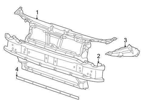 2001 Vw Cabrio Engine Diagram by 2001 Volkswagen Cabrio Engine Air Intake Hose Duct Air