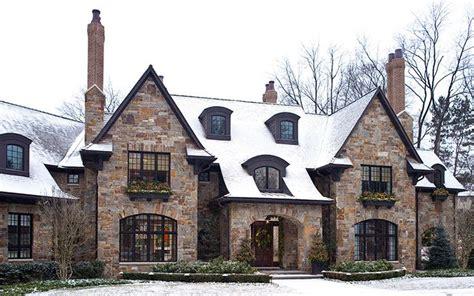 Get Look Tudor Style by 17 Best Ideas About Tudor Style On Tudor