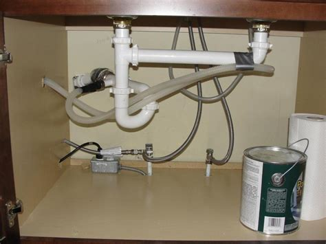 installing a kitchen sink drain installing kitchen sink drain the homy design 7535