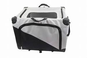 Hundebox Grösse Berechnen : anione traveller box gr s hunde katzen transportbox tier ~ Themetempest.com Abrechnung