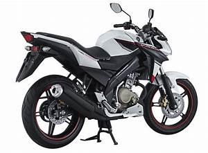 Ulasan Kelebihan Dan Kelemahan Yamaha Vixion Advance Terbaru