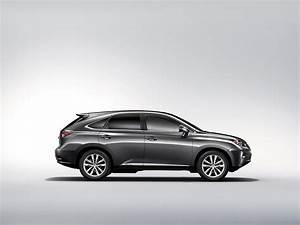 Prix Lexus Rx 450h : lexus rx 450h 2012 ~ Medecine-chirurgie-esthetiques.com Avis de Voitures