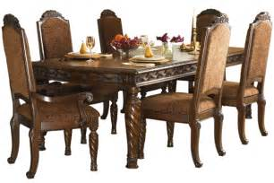 HD wallpapers north shore dining table set price