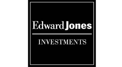 edward jones logo png - Google Search   logos   Pinterest ...