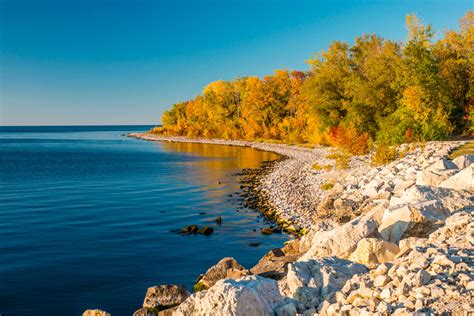 what to do in door county the abcs of wisconsin