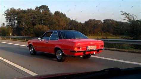 opel rekord d coupe opel rekord d coupe berlina 2000s auf der 220 berf 252 hrung nach berlin