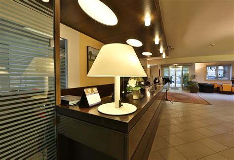 best western hotel city bologna best western hotel city bologna italy booking