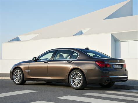 bmw full form in german 2015 bmw 760 price photos reviews features