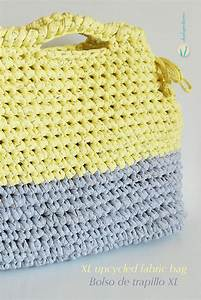 Free Crochet Pattern  Written Instructions And Video