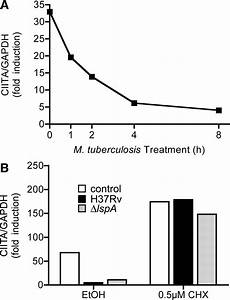 Potent Inhibition of Macrophage Responses to IFN-γ by Live ...