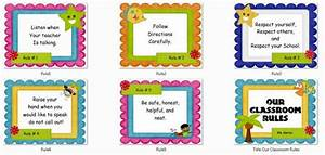 INSTRUCTIONAL M... Instructional Material Quotes