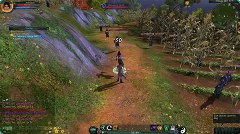 Jade Dynasty Download Free Full Game Speed New