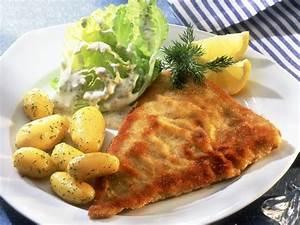 Fisch Mit H : panierter fisch mit kartoffeln rezept eat smarter ~ Eleganceandgraceweddings.com Haus und Dekorationen