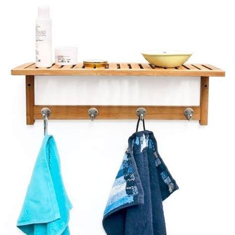 Kleines Bad Handtuchhalter by Pin Dinha Auf Gro 223 E Ideen F 252 R Ein Kleines Bad