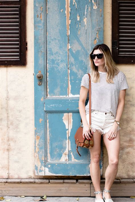 Your Casual Travel Outfit The Grey Edit