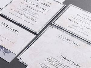 editor39s pick top wedding invitation designs modwedding With wedding invitation designs editor