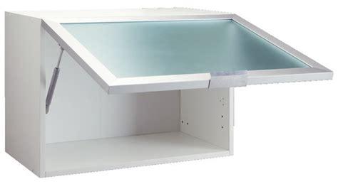 meuble cuisine profondeur 40 meuble bas cuisine profondeur 40 cm 3 les cuisines