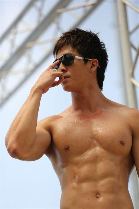 Gay Asian Muscular Women Fatties Sex