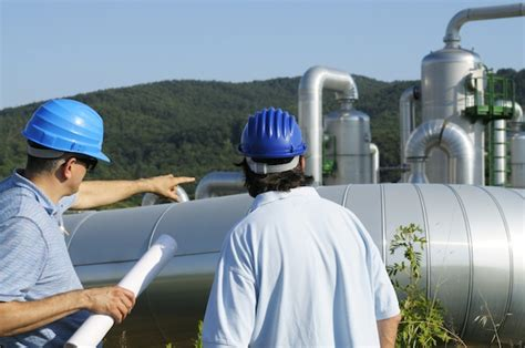 5 Green Jobs In Engineering  Engineerjobs Magazine. Marketing Advertising Companies. Low Cost Cremation Los Angeles. Citrix Startup Accelerator Webster Debit Card. Ben Franklin Plumbing Tampa Soap Notes Emr. How Does Aspirin Interact With Other Drugs. Programming Classes For Beginners. Who Can Get Usaa Car Insurance. After School Snack Ideas For Teenagers