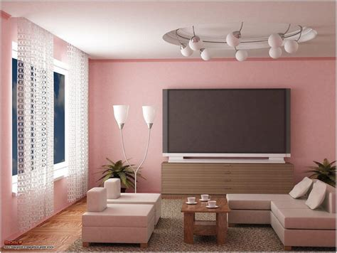 interior paint colors www indiepedia org