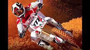 Vidéo De Moto Cross : motocross is awesome welcome 2016 hd youtube ~ Medecine-chirurgie-esthetiques.com Avis de Voitures