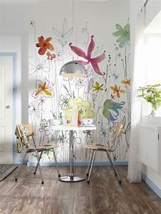 Conforama Deco Murale : decoration murale geante fauteuil blanc peinture design et deco salon marocain bois maison ~ Melissatoandfro.com Idées de Décoration