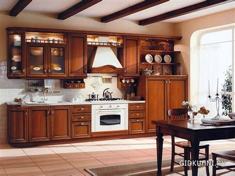 wooden kitchen cabinets in kerala кухонный гарнитур из дерева фото обои под гарнитур из дерева 1960