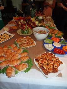 wedding shower food great bridal shower food bridal shower ideas