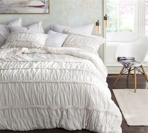 oversized king comforters torrent handcrafted series king comforter oversized king