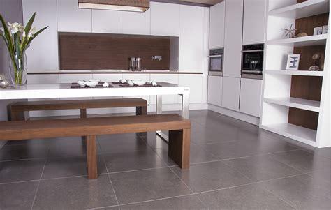 cocina lacada blanca cocinas de madera natural cocinas