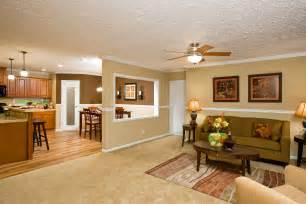 Manufactured Homes Interior Modular Homes Interior 6a64cd53 15c5 Ebc7 E623c90d26a Images Frompo