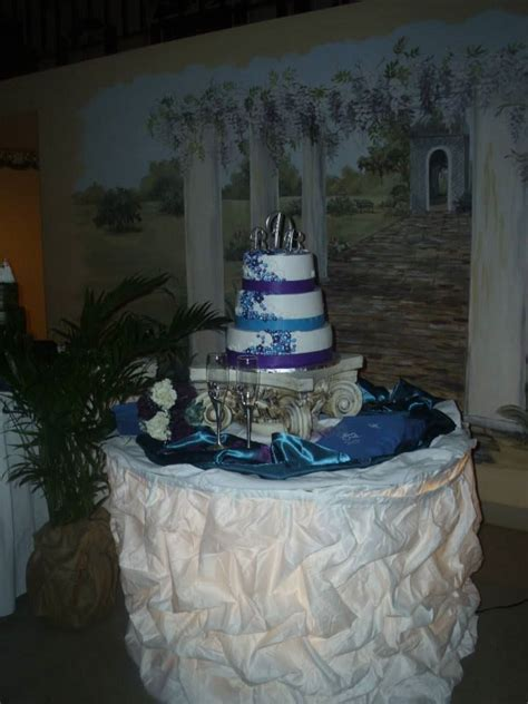 10 best images about new orleans weddings decor on a