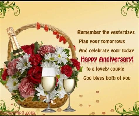 happy anniversary      couples    god bless  marriage health