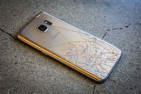 telefoon reparatie best