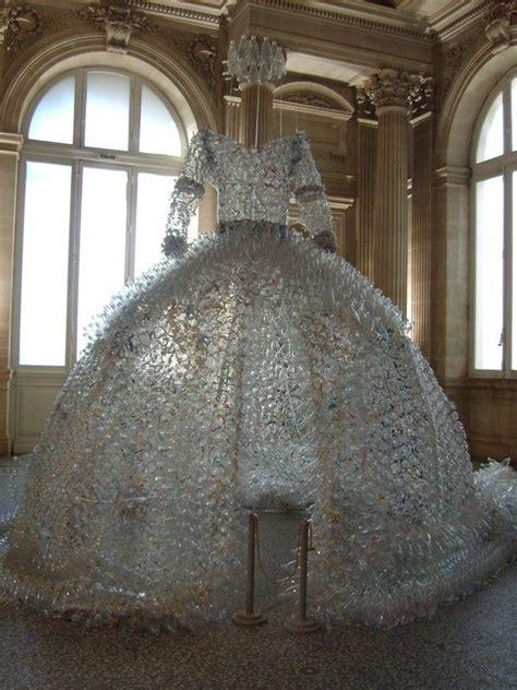 enrica borghi regina plastic bottles  bags