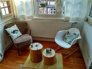Cocktail Scandinave Fauteuil : fauteuil cocktail scandinave luckyfind ~ Carolinahurricanesstore.com Idées de Décoration