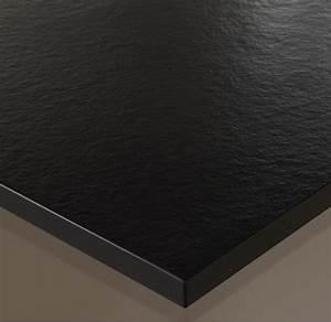 Receveur Sur Mesure : expertbath fr stone t20 receveur de douche ardoise ~ Premium-room.com Idées de Décoration