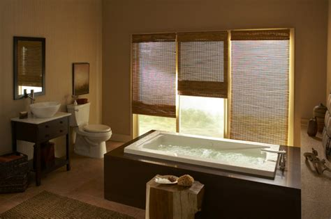 bathroom styles and designs bathroom design ideas japanese style bathroom