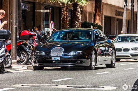 Download Concept Bugatti Wallpaper 1300x673