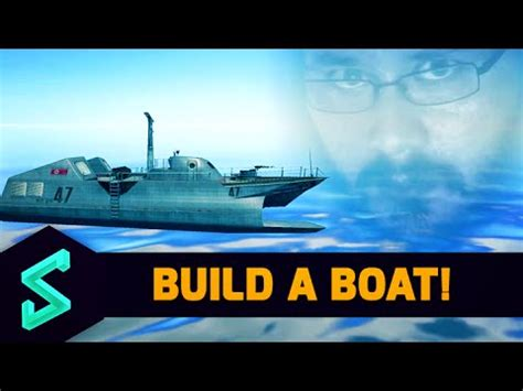 Ark Cannon Boat by Ark Survival Evolved Pirate Ships And Cannon Battles