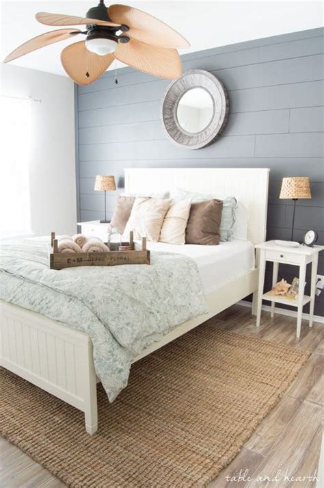 25  best ideas about Coastal farmhouse on Pinterest