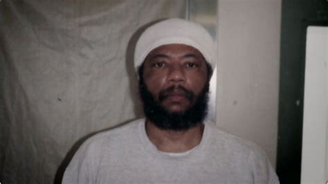 Chicago's Larry Hoover - Gorilla Convict