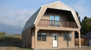 2 story homes metal building homes steel building homes for sale