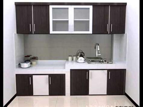 design kitchen set minimalis modern design kitchen set minimalis modern hp 0896 1474 9219 8631