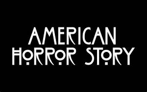 'American Horror Story' Season 3 Title Revealed ...
