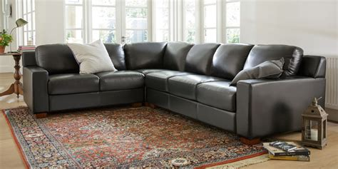 Berlin 2 & 3 Seater Sofas  Plush Sofas & Furniture