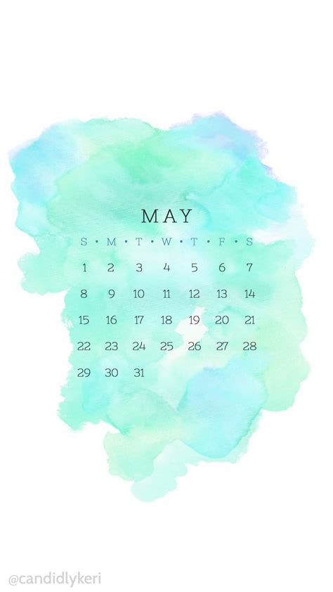 month march 2018 wallpaper archives amazing buy buy baby nursery blue turquoise and green may 2016 calendar wallpaper free