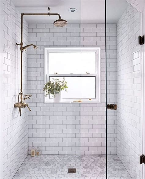 white subway tile bathroom 033 white subway tile bathroom