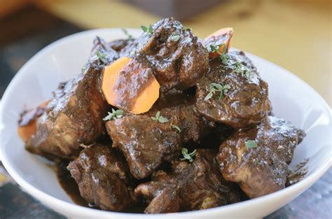 stew chicken recipe nyt cooking